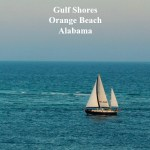 Keep on summering at Alabama's beaches