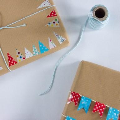 gift-washi