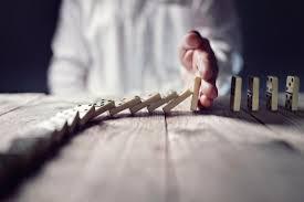 Letting Go Of Addictive Behavior Is Freeing!
