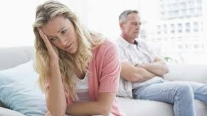 Marital Pain = Growth and Healing Opportunities, Indianapolis