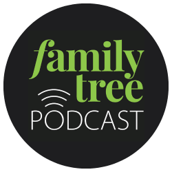 Family Tree Subscription Options
