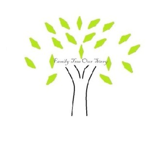Site Identity Logo