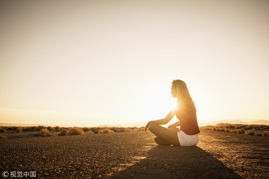離婚後的光與影 – 維護家庭基金網誌