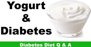 best_yogurt_for_diabetics
