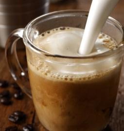 スタバ「カフェ ミスト」