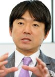 大阪都構想、結果予想、結果速報は?