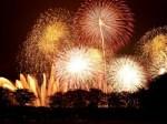 滋賀 花火大会 2015年8月の日程(北びわこ、びわこ花火大会など)