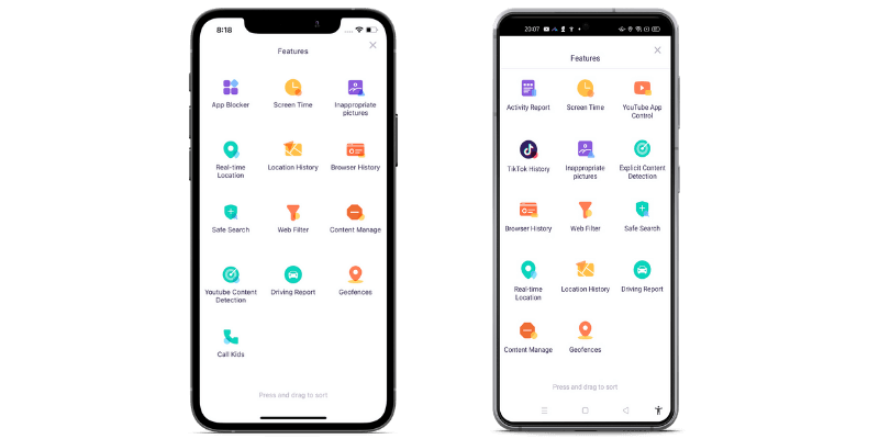 How to Check Private Browsing History on Android Phones or