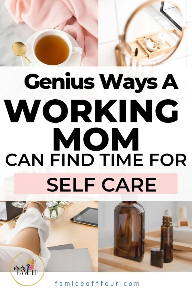 Are you looking self care ideas that don't require lots of time away from the family. Or just unique self care ideas that helps you restore yourself? Do you have time for self care and take care yourself as a mom? This is the burning question us mom have all the time and its all ... Read More about 14 Realistic Self Care Ideas for the Overworked Mom