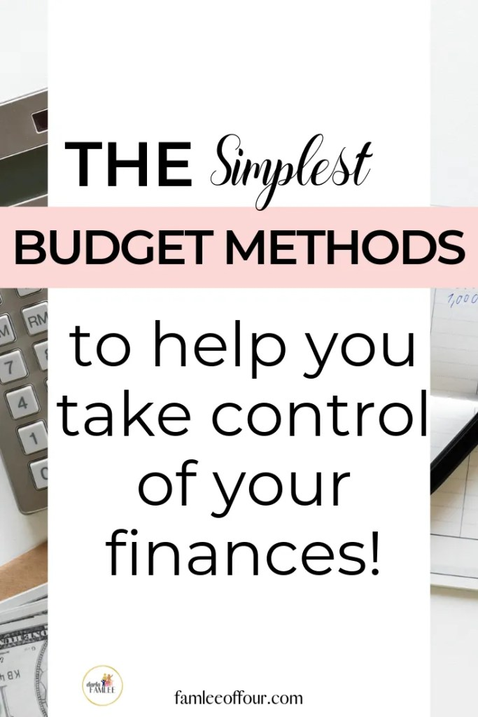 Are you  trying to find the best resources for budgeting for beginners because your ready to learn how to budget and money saving tips? Click through for simple and must try tips to help you manage money,  control spending and help your create a monthly budget for your personal finances.
