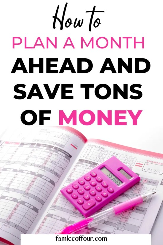Beginner steps to help me save money and pay off some of my debt