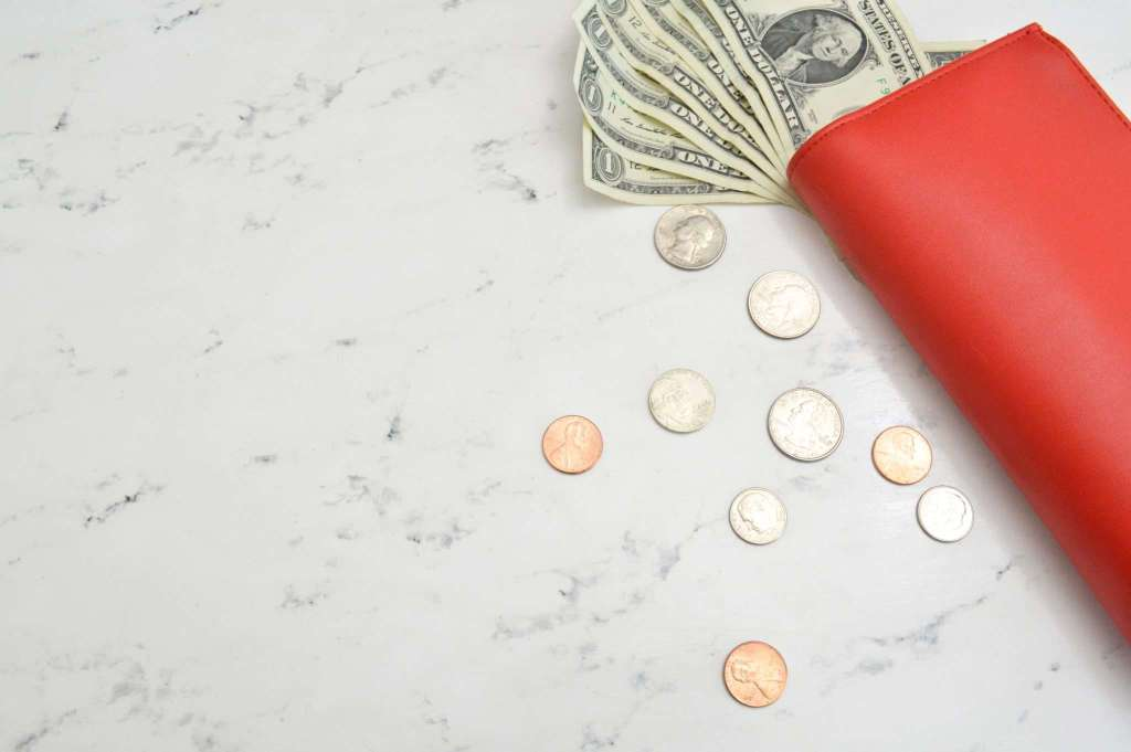 how to budget your money successfully