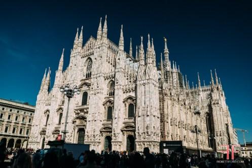 DuomoMilano_fiorettifoto