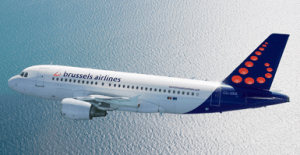 brusselsairlines_385x200