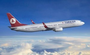 foto-Turkish-airlines