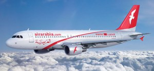 maroc_aircraft-3