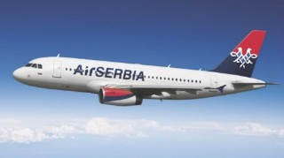 Air-Serbia-A319-610x344 (1)