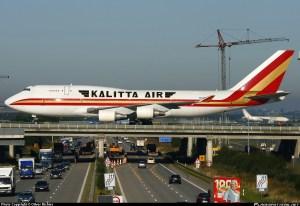 N742CK-Kalitta-Air-Boeing-747-400_PlanespottersNet_332539