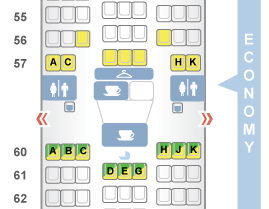 SeatGuru-Seat-Map-EVA-Air-Eva-B777-300ER