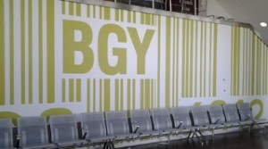 bgy-piccola-fb120312-1 (1)