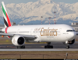 A6-EMX-Emirates-Boeing-777-300_PlanespottersNet_432808