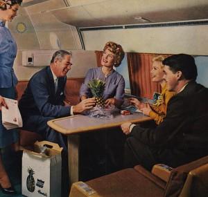 United-DC8-cabin-300x285