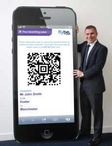 Flybe-auto-check-in-