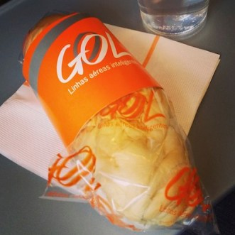 G3 panino
