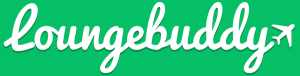 loungebuddy