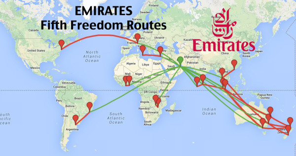 EK-fifth-freedom-routes