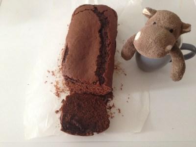 cake-au-chocolat-1.97mo