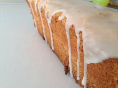 cake-au-citron-vert-1.93mo