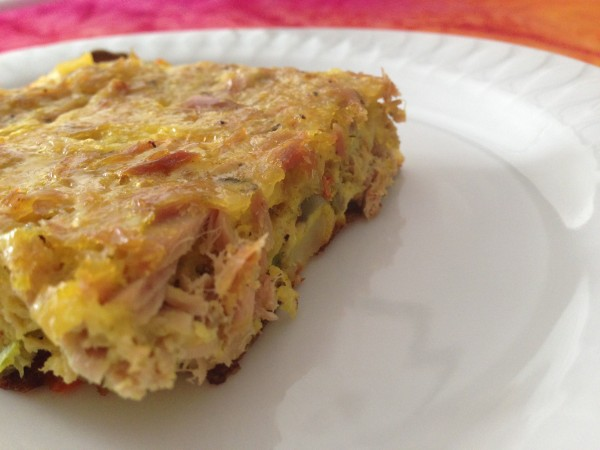 Cuisine Olfa | Le Tajine D Olfa