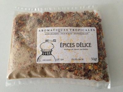 épices-délice-2.65mo-famoh