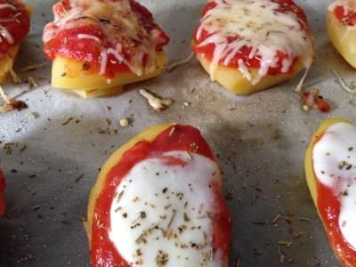pommes-de-terre-façon-pizza-express-2.06mo
