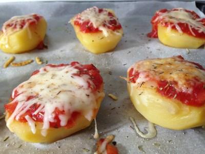 pommes-de-terre-façon-pizza-express-2.16mo