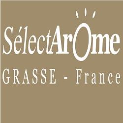 Partenariat SélectArôme