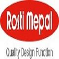 Partenariat #13 - Rosti Mepal