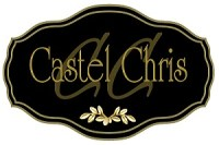 logo Castel Chris 1
