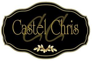 logo Castel Chris 1