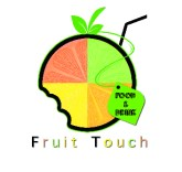 Partenariat #27 - Fruit Touch