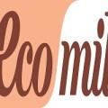 Partenariat #34 - Ecomil