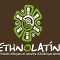 Partenariat #37 - Ethnolatin