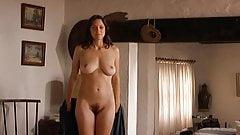 """Marion Cotillard desnuda y follando en """"Los Fantasmas de Ismael"""""""