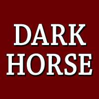 Dark Horse Pipe Tobacco Online for Sale | Famous Smoke