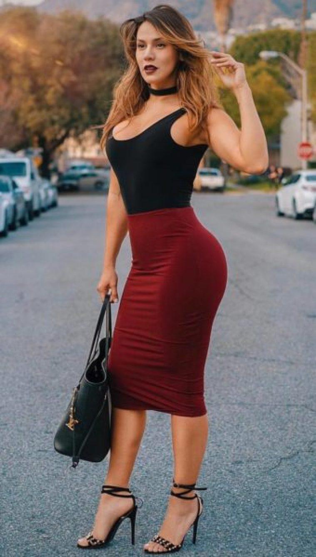 Andrea Espada Age, Height, Weight, Family, Children, Boyfriend, Wiki, Measurements, Boyfriend of Model