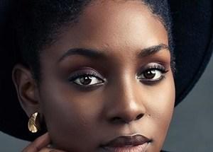 Karen Obilom Image