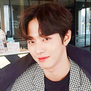 Ahn Hyo-seop image