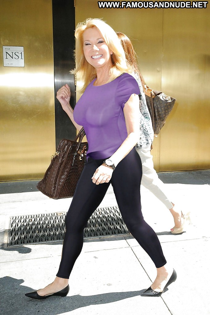 Leggings Kathie Lee Gifford : leggings, kathie, gifford, Kathie, Gifford, Pictures