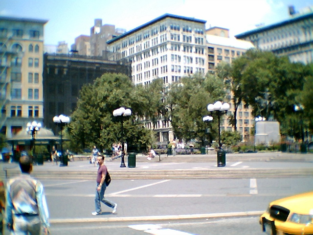 20070715-union-square-almost-empty.jpg